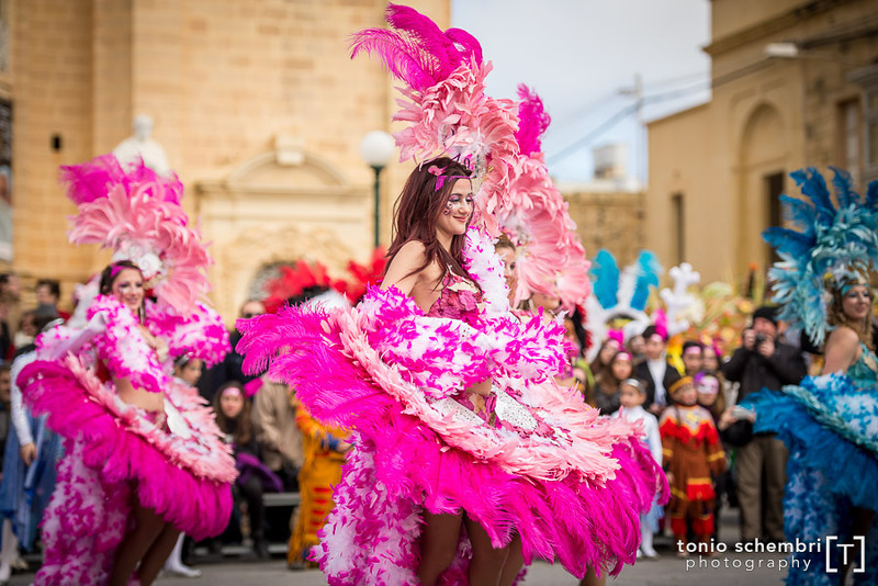 carnival13_sun-0325.jpg