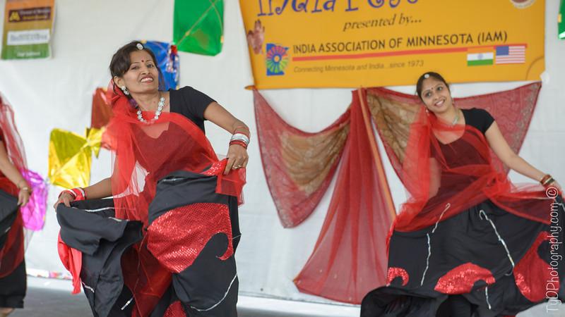 2013 IndiaFest-2403.jpg