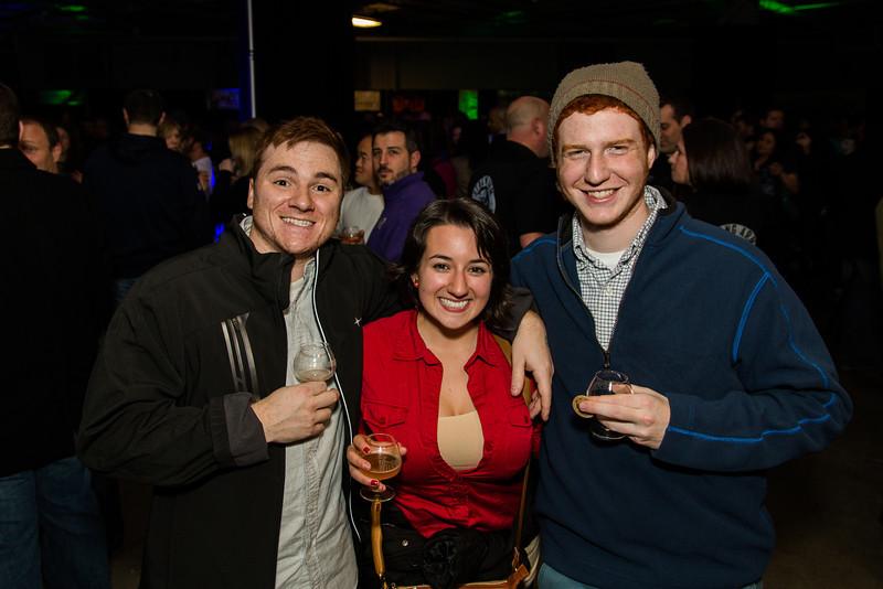 belgianfest2014-2183.jpg