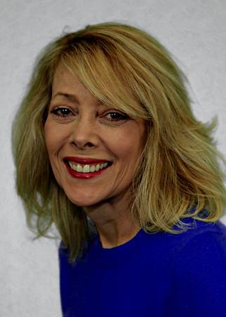 Patrice McCoy