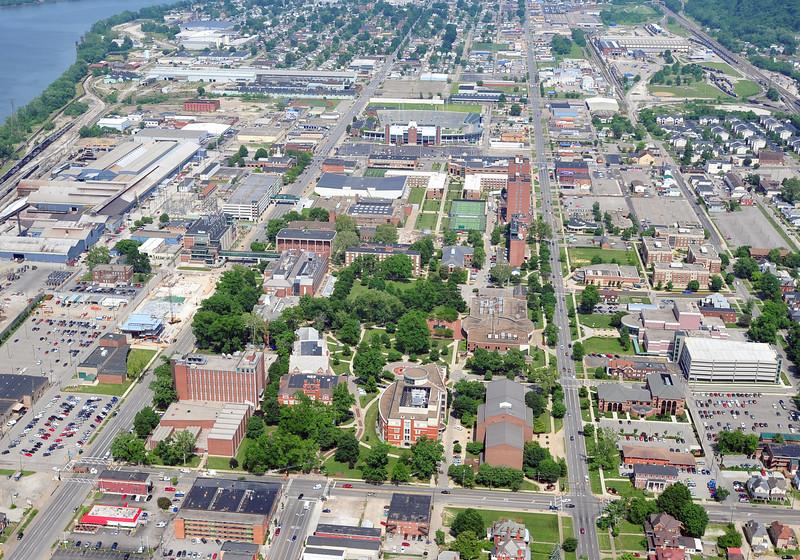 campus2149.jpg