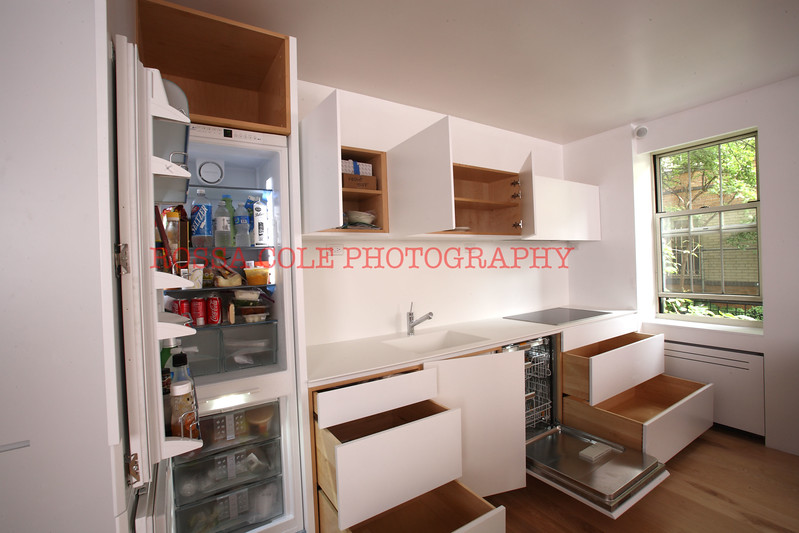 16-Kitchen open 2.jpg