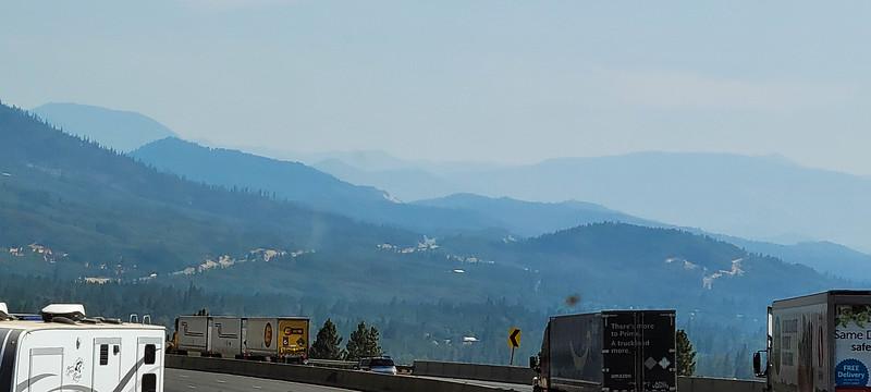 08-06-2021 Smoky Grants Pass-3.jpg