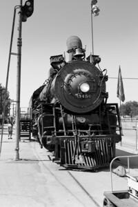 LA County Fair School  Photos-0075