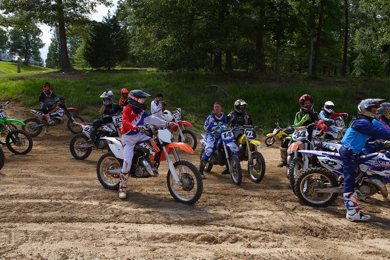 FCA Motocross camp 20170443day1.JPG
