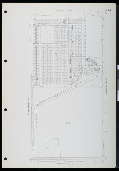 rbm-a-Platt-1958~689-0.jpg