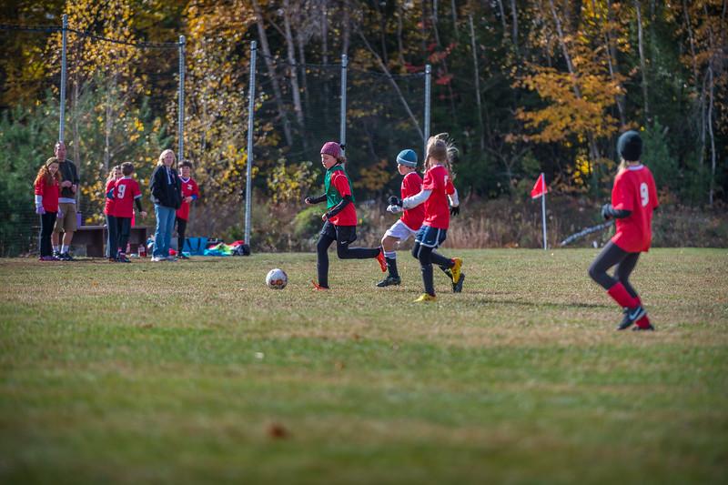 Soccer2015-64.jpg