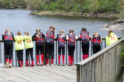 Chisago Lakes Challenge | 5.8-5.9 2021