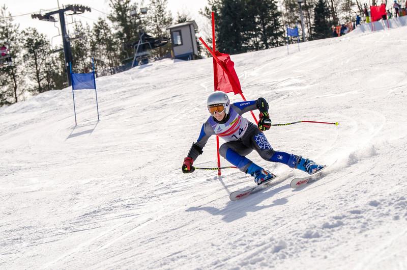 Standard-Races_2-7-15_Snow-Trails-83.jpg