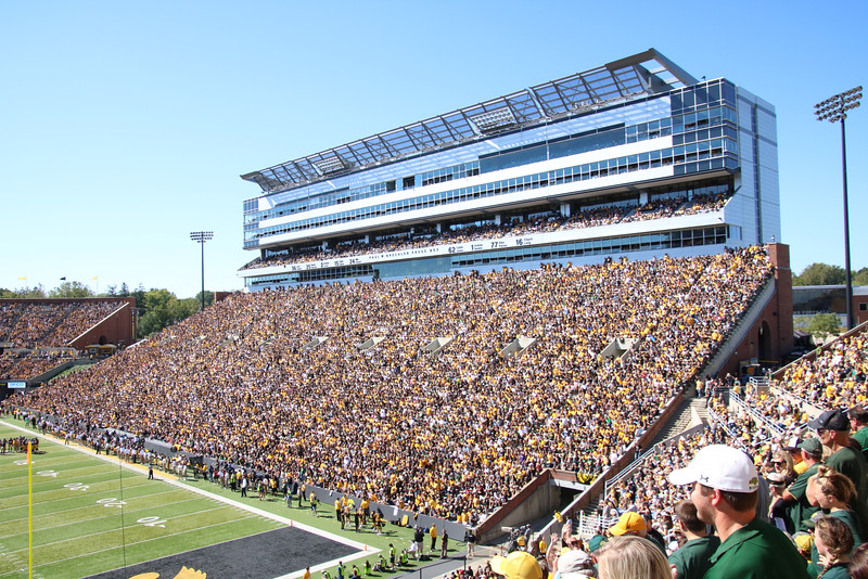 2016 Bison Football - Iowa 043.JPG