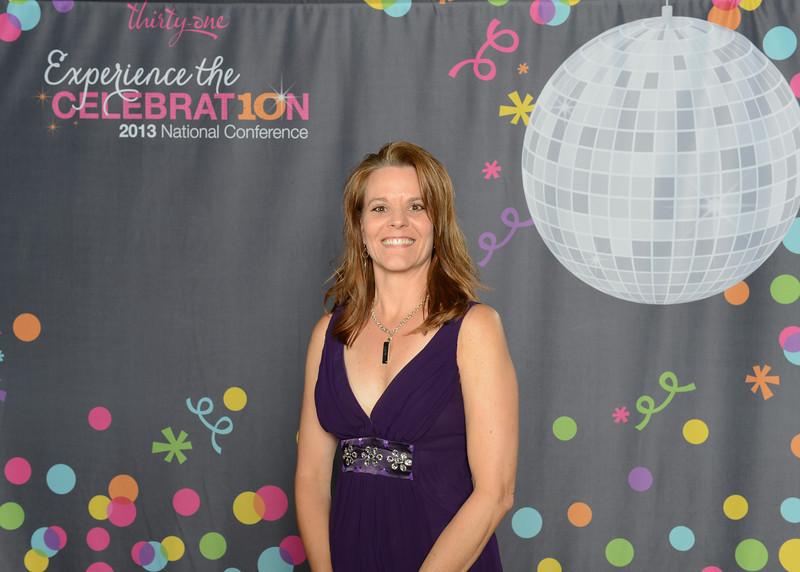 NC '13 Awards - A2 - II-691_45995.jpg
