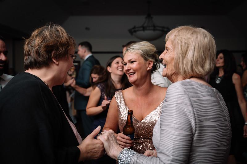 Flannery Wedding 4 Reception - 128 - _ADP5979.jpg