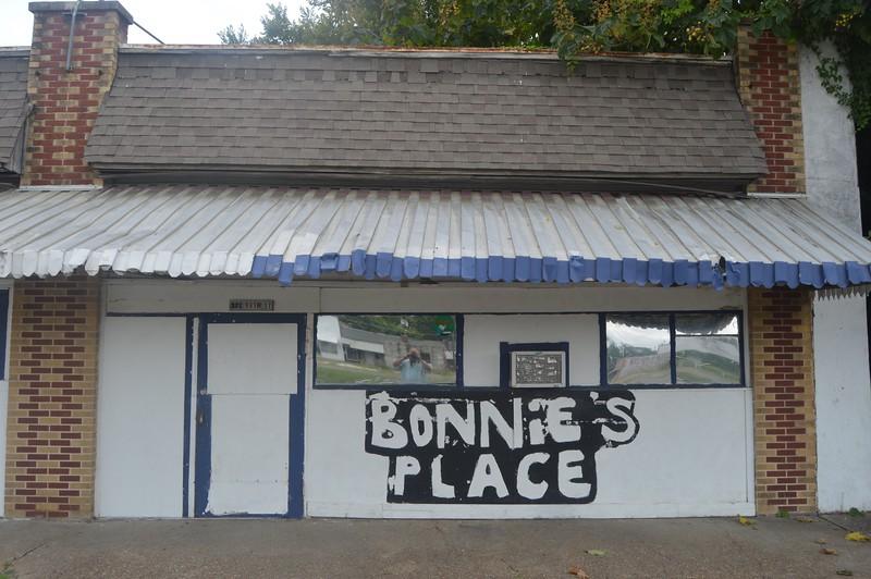 050 Bonnie_s Place.jpg