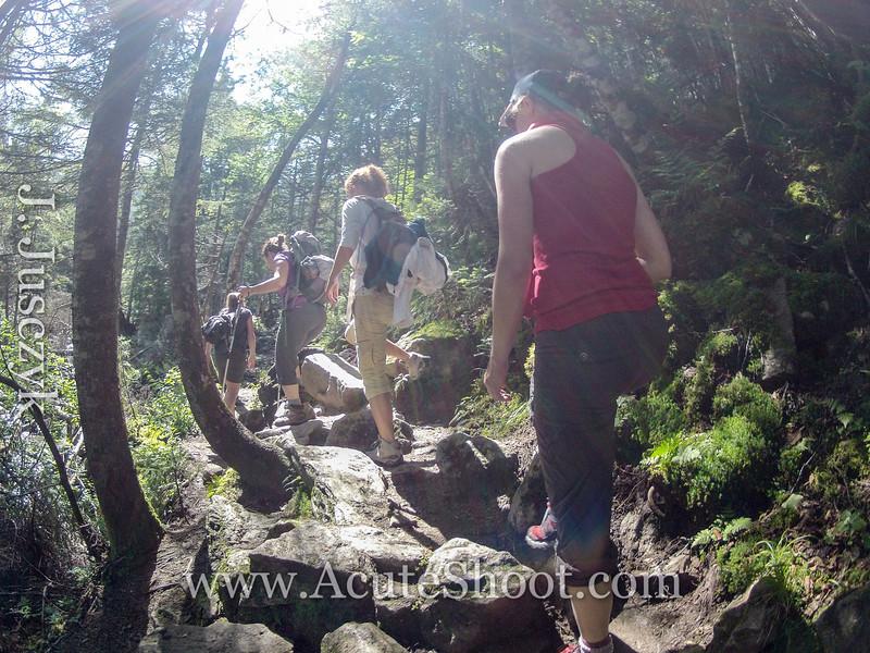 Mt Washington 2013 gopro