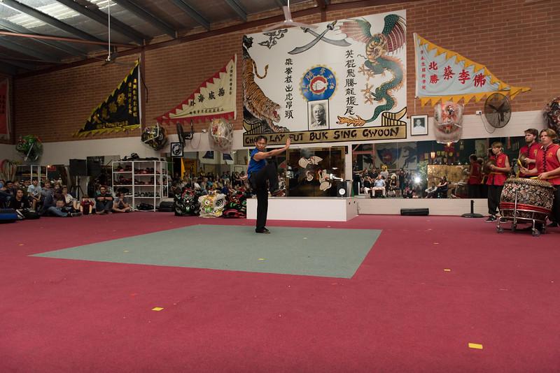 Shaolin-46.jpg