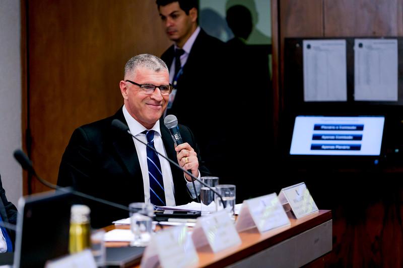 040619 - CCJ - Senador Marcos Do Val_29.jpg