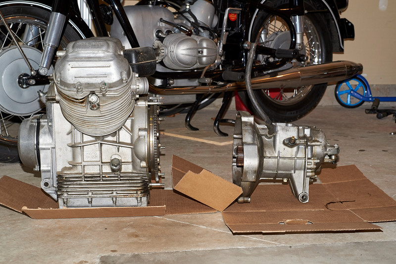 Engine and Transmission 4 - LK1_3993.jpg