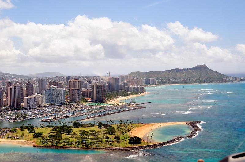 Oahu_20090412_029.jpg