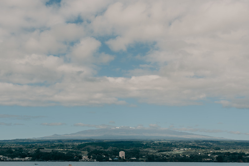 Hawaii20-355.jpg