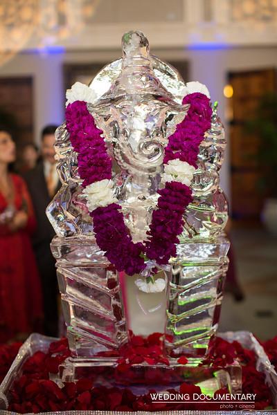 Deepika_Chirag_Wedding-941.jpg