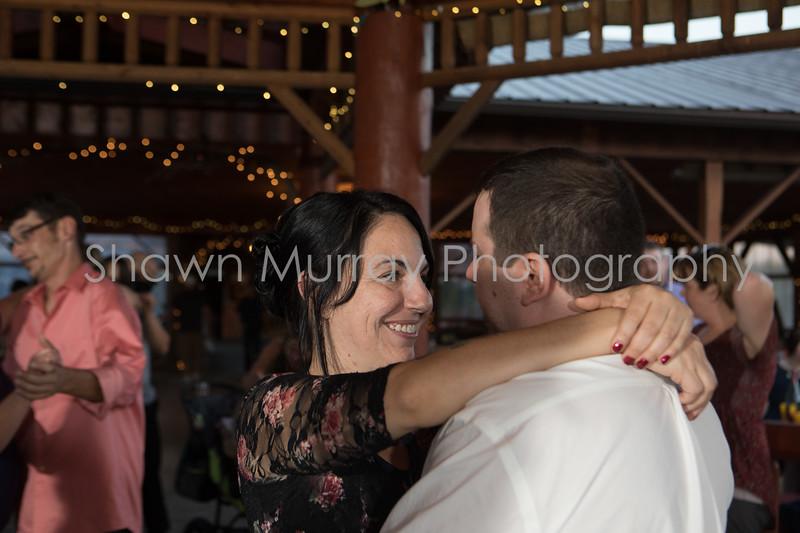 1251_Megan-Tony-Wedding_092317.jpg