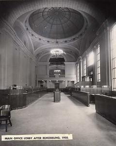 Lynchburg/Fidelity National Bank