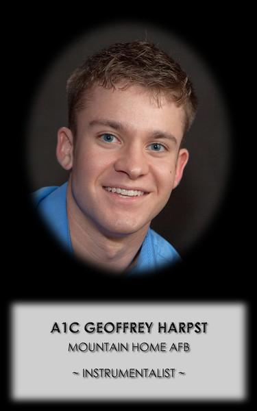 _Harpst, Geoffrey.jpg