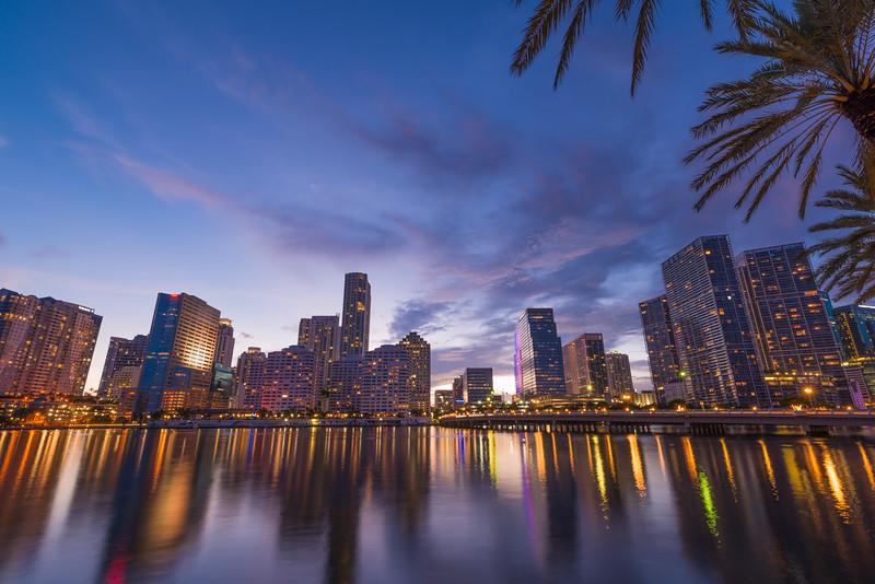 Miami Florida-14.jpg