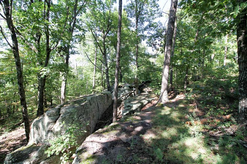 20160918-Ponca Arkansas - Hideout Hollow Trail-2.jpg
