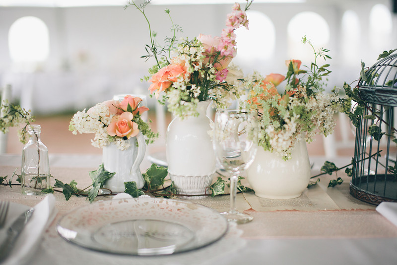 Jessica Todd_Wedding-0404.jpg
