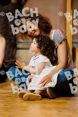 © Bach to Baby 2017_Alejandro Tamagno_Balham_2017-07-22 023.jpg