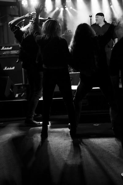 29 Sept 2019  Odyssey of Rock at The Boston _56.JPG