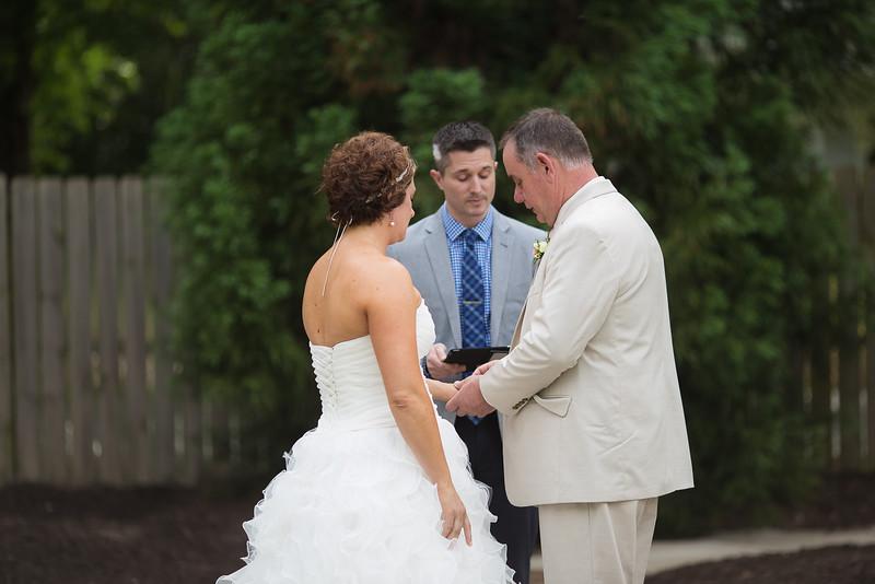 unmutable-wedding-vanessastan-0436.jpg