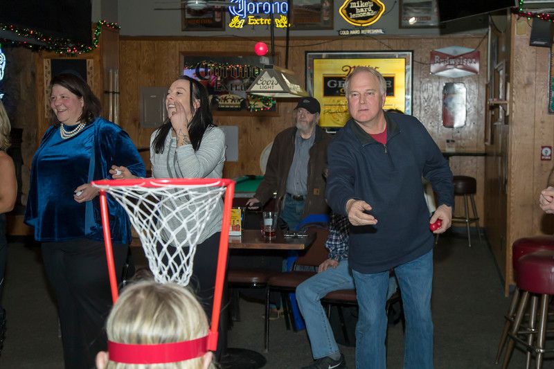 Cathy Kremer Retirement Party December 17, 2017 0089.JPG