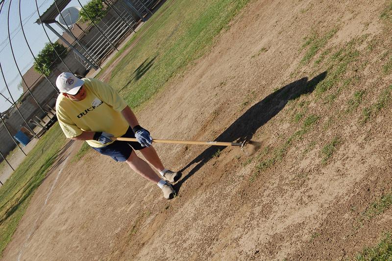 Farmersville Baseball - Chris  024.jpg