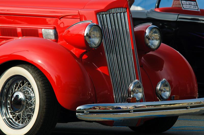 2011 Kentucky NSRA-1922.jpg