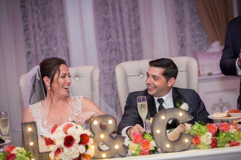 MRN_1093_Loriann_chris_new_York_wedding _photography_readytogo.nyc-.jpg.jpg