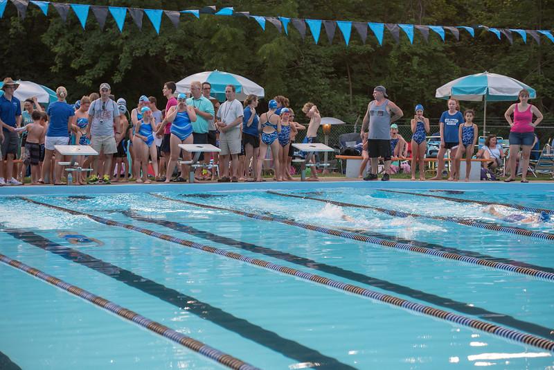 lcs_swimming_kevkramerphoto-804.jpg