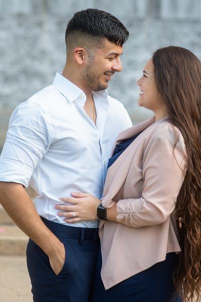Joy_and_Marlon_Engagement_Proposal_Aug_2019-9.jpg