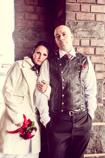 Derek and Shay wedding Edits 2-55.jpg