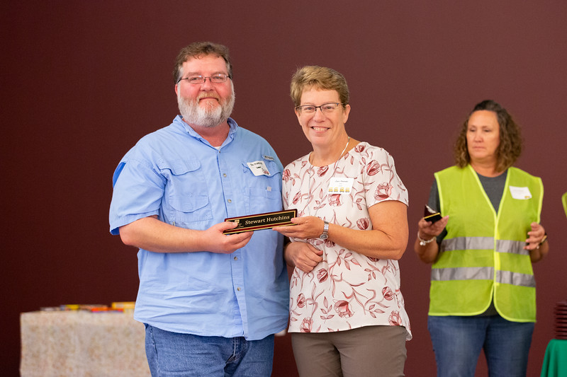 2019 Staff Dev Conference Awards_0017.jpg