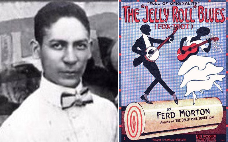 Jelly Roll Morton.jpg