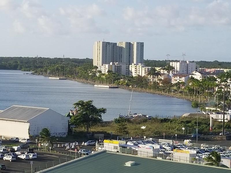 Guadeloupe (1).jpg