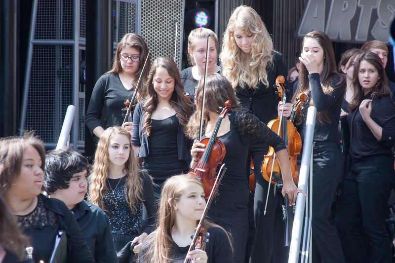 140510-Magee_band_orchastra_disney_trip-186.jpg