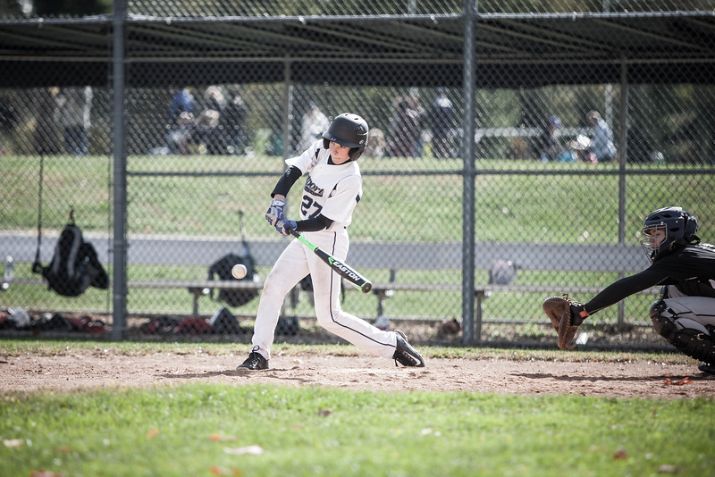 Westport Wreckers Baseball 20151017-54.jpg
