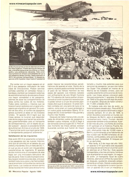 50_anos_del_dc-3_agosto_1986-03g.jpg