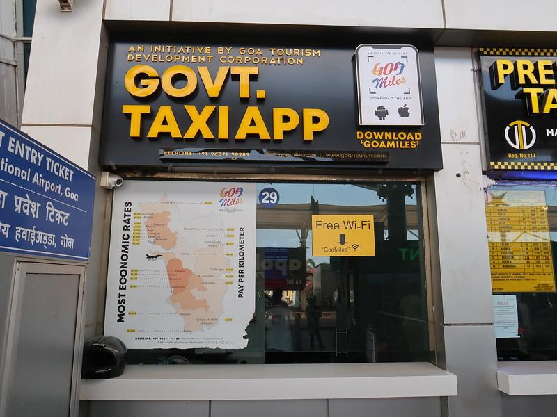 IMG_8430-govt-taxi-app.JPG