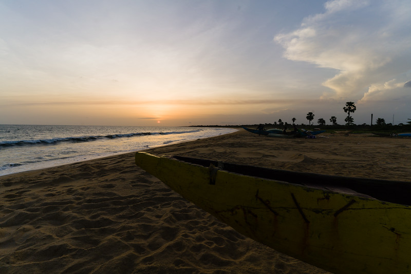 AP17_SONY_Liberia__DSC6944_064.jpg