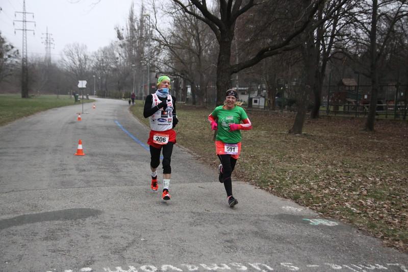 2 mile kosice 77 kolo 04.01.2020-139.JPG