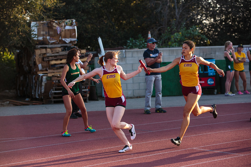276_20160227-MR1E1173_CMS, Rossi Relays, Track and Field_3K.jpg